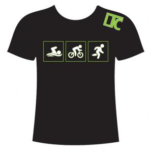 LTC-Casual-Shirt