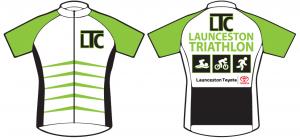 LTC-Cycling-Top