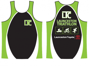 LTC-Running-Singlet
