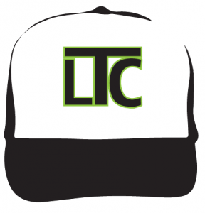 LTC-Trucker-Hat