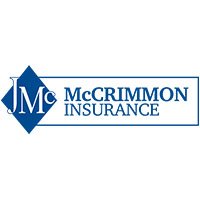 mccrimmon-insurance-services-pty-ltd-logo