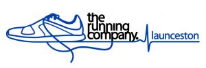 running-company-launceston-the-launceston-sporting-goods-retailers-15f9-938x704