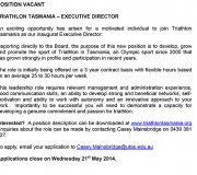 Advertisement---Executive-Director---Apr-2014